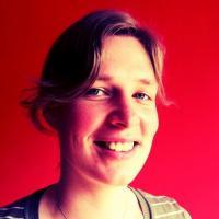 Janneke van der Zwaan's picture