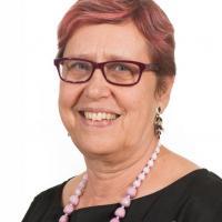 Heila Pienaar's picture