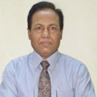 Chandra Shekhar Roy's picture