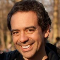 Javier Quinteros's picture