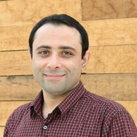 Ebrahim  Jahanshiri's picture