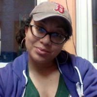 Myrna Morales's picture