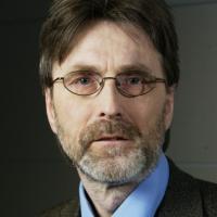 Leif Laaksonen's picture