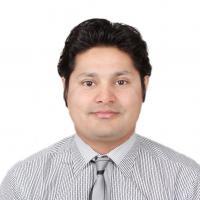 Muhammad Naveed Tahir's picture