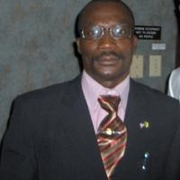 Jean Claude Mbomeda's picture