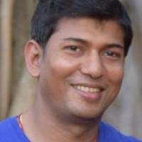Biswanath Dutta's picture