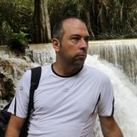 Armando Stellato's picture