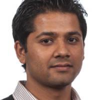 Kisun Pokharel's picture