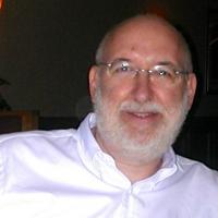Larry Lannom's picture