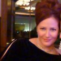 Erica Veil's picture