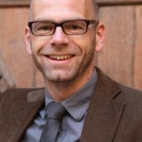 Wolfram Horstmann's picture