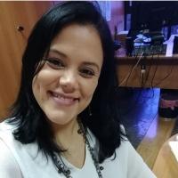Patricia R. Bello Bertin's picture