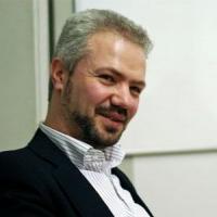 Dimitar Trajanov's picture