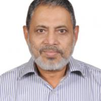 Syed Md. Zainul Abedin's picture