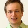 Ilari Lähteenmäki's picture