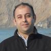 Mostafa Elag's picture
