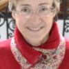 Anne Cambon-Thomsen's picture