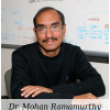 Mohan Ramamurthy's picture